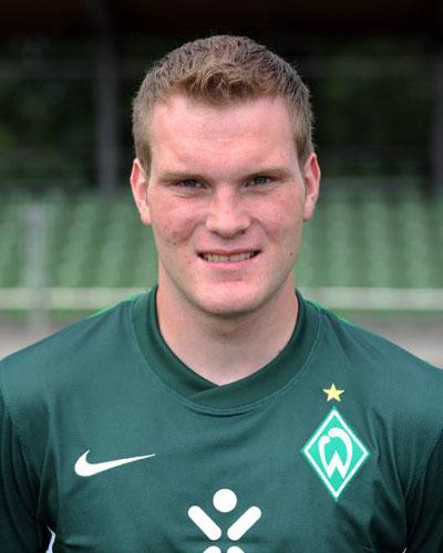 Bernd Gerdes