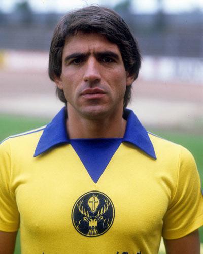 Danilo Popivoda