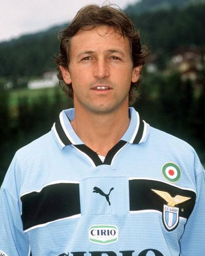 Giorgio Venturin