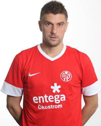 Ivan Klasnić