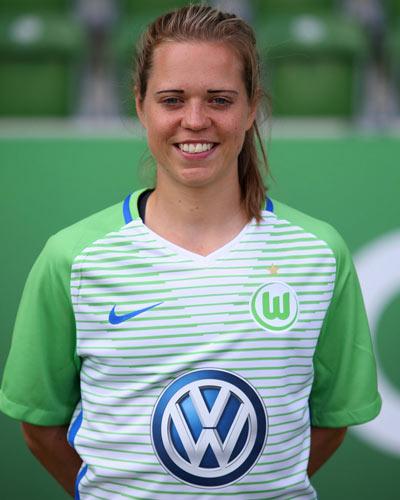 Katharina Baunach