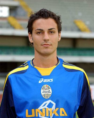 Daniele Magliocchetti