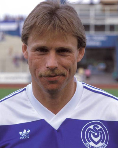 Michael Tönnies