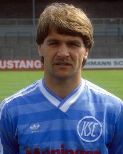 Emanuel Günther