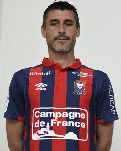 Julien Féret