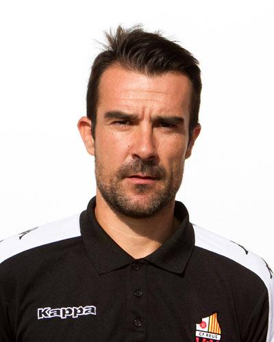 López Garai