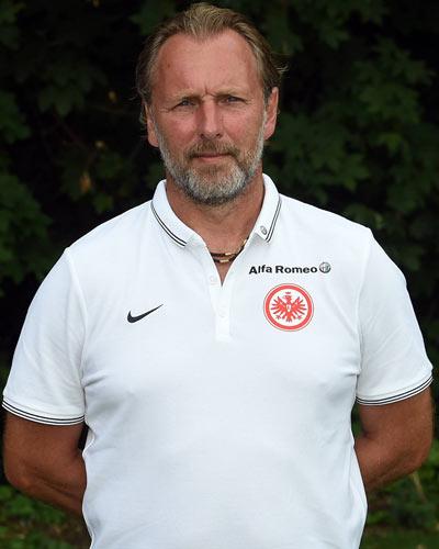 Mathias Hönerbach