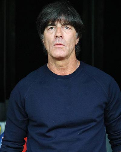 Joachim Löw