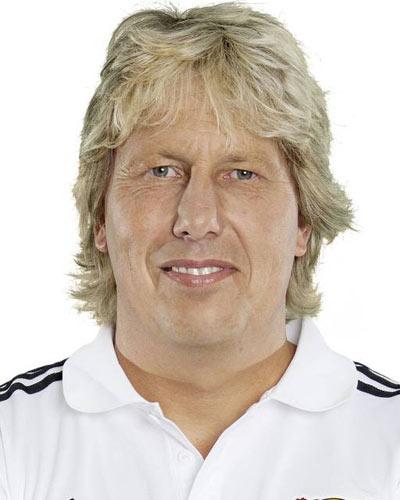Rüdiger Vollborn