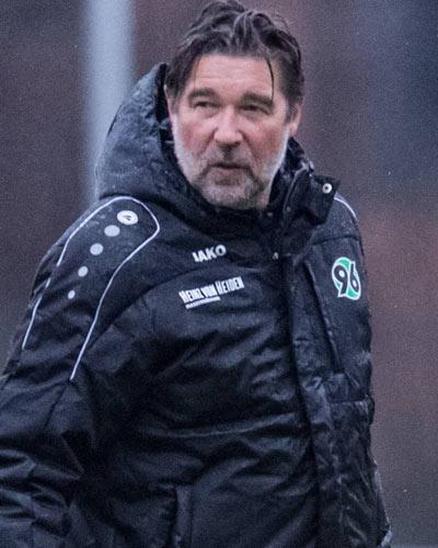 Ralf Zumdick