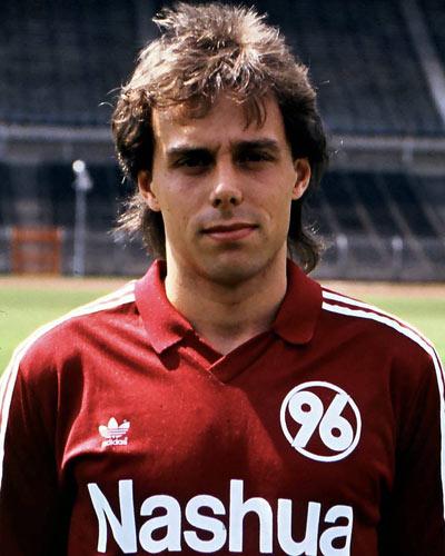Thomas Zechel