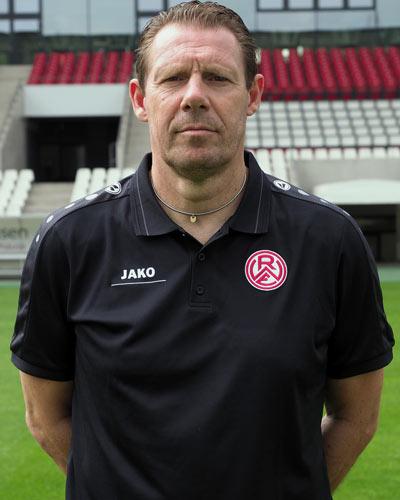 Sven Demandt