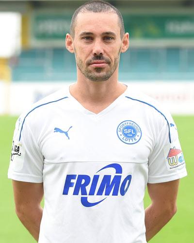 Tim Gorschlüter