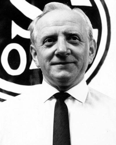 Fritz Szepan