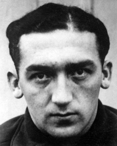 Rudi Gramlich