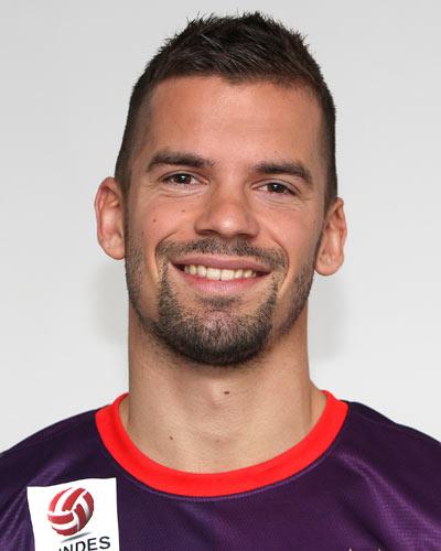 Tomáš Šimkovič