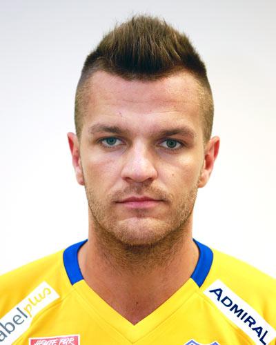 Edin Salkić