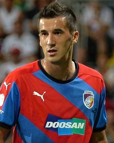 Ajdin Mahmutović