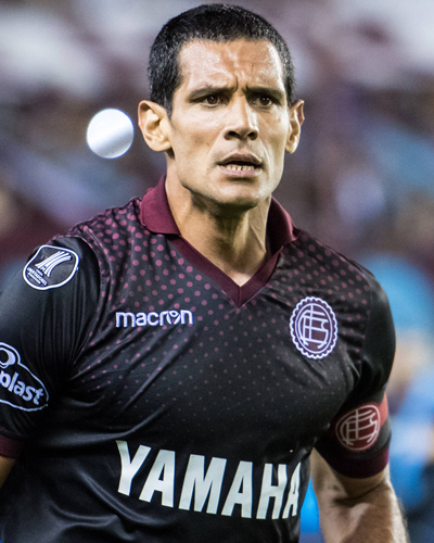 José Sand