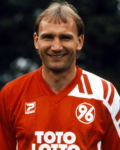 Roman Wójcicki
