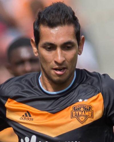 Cristian Maidana
