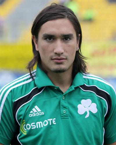 Sebastián Leto