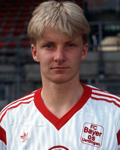 Dirk Krümpelmann