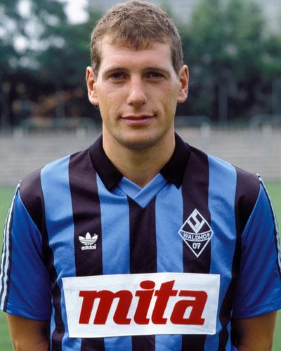 Jochen Müller