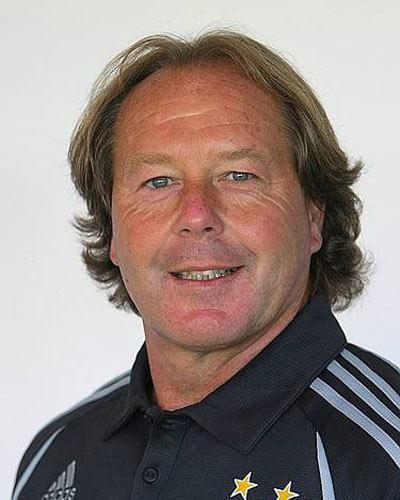 Walter Grüter