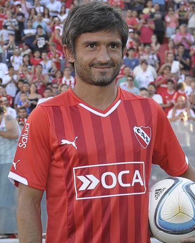 Emiliano Papa