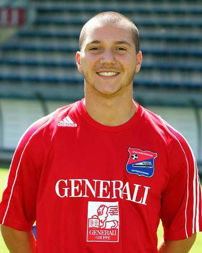 Christian Grujicic