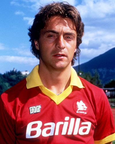 Lionello Manfredonia