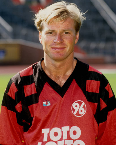Lothar Sippel