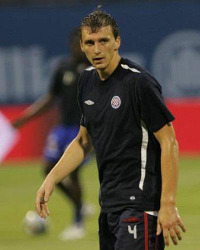 Marin Ljubičić