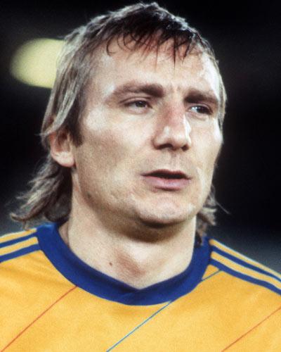 Adrian Bumbescu