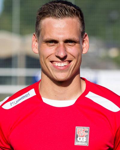 Mathias Jänisch
