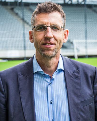 Alfred Hörtnagl