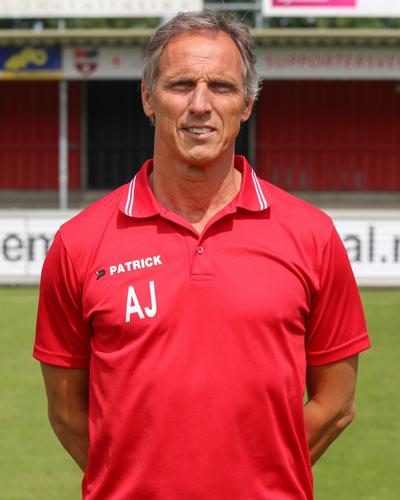 Anton Janssen