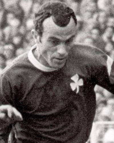 Dimitris Domazos