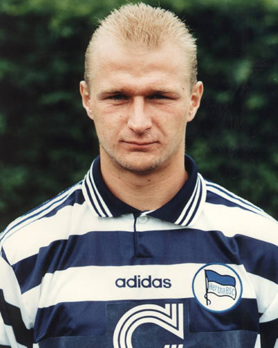 Axel Kruse