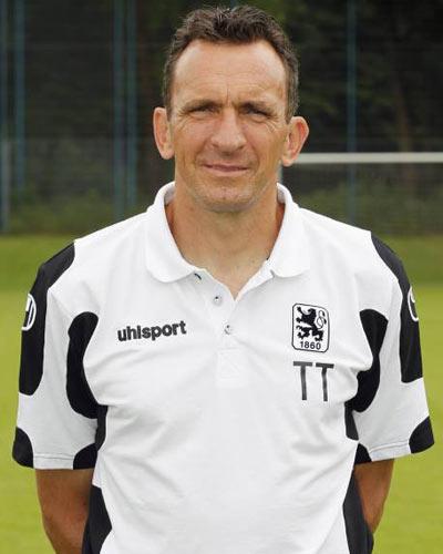 Jürgen Wittmann