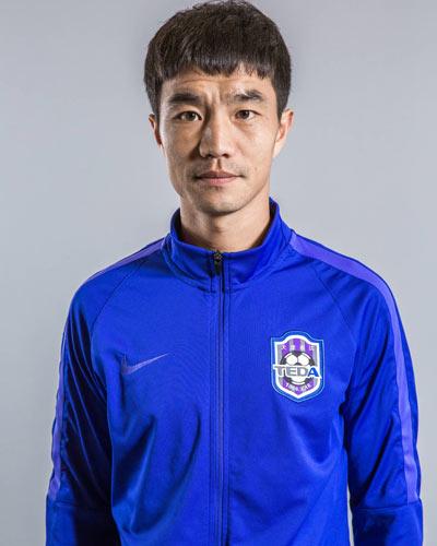 Wangsong Tan