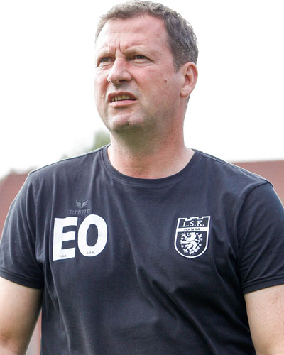 Elard Ostermann