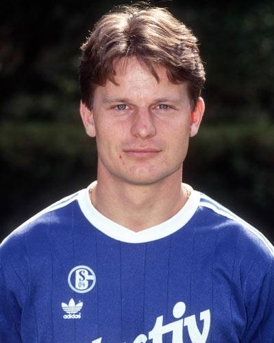 Peter Sendscheid