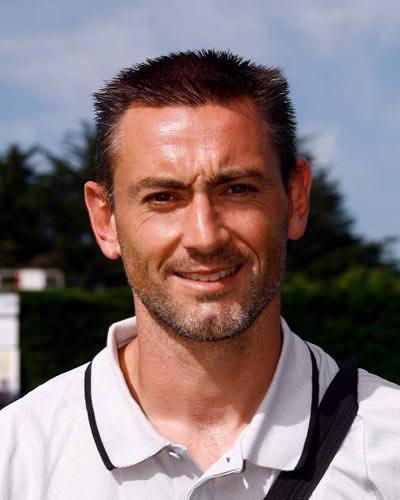 Fabrice Catherine