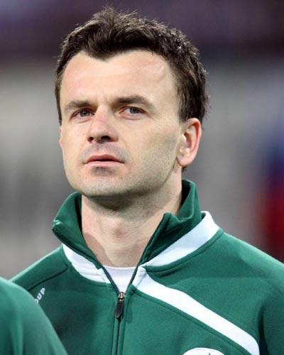 Suad Filekovic