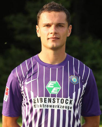 Vlad Munteanu