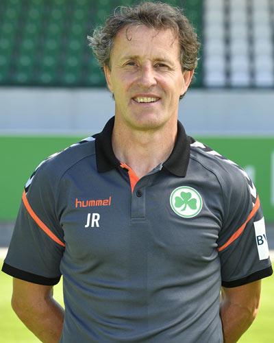 Janos Radoki