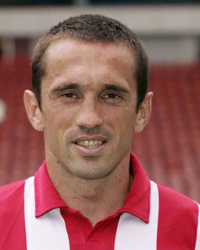 Csaba Fehér