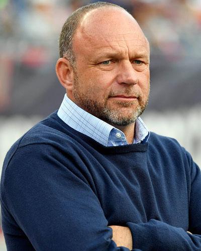 Tom Soehn
